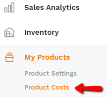 Image__1_-_Product_Costs.png