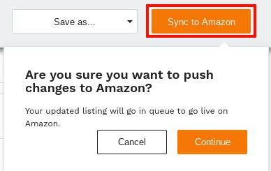 Sync_to_Amazon.png