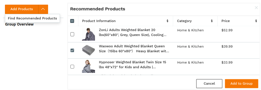 Recommended_Products_-_Current.png