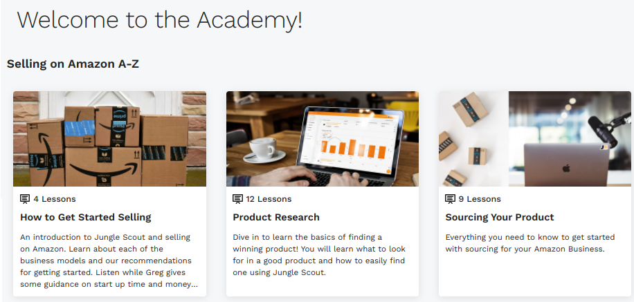 Image__2_-_Academy_Overview.png