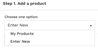 Image__2_-_Choose_Product_Dropdown.png